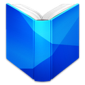 [Update: Spain, Too!] Google Announces Books On The German Play Store, Continuing Into Non English-Speaking Markets