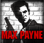 Max Payne For Android Review: Probably The Most Nostalgia $3 Can Buy