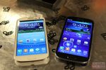 Apple Opted Not To Delay Samsung Galaxy S III Launch... So That The Case Goes To Trial Sooner