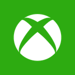 Android Gets Its Very Own Official Xbox LIVE App From Microsoft- In Other News, Pigs Now Fly
