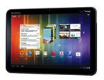 Verizon 4G Xoom Android 4.0 Update Now Rolling Out, Manual Download Available