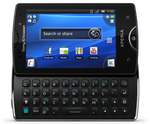 Sony Rolling Out Xperia Mini Pro And Xperia Live With Walkman Android 4.0 OTA, Continuing The 2011 Xperia Line Update Program