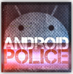 [The Android Police Podcast] Episode 17: It's Not A Tablet, It's Just Shaped Like One