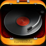Turntable.fm App Updated, Fixes The Annoying 'System Volume Mute' Bug And Lets You Login With Your Turntable Account