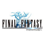 [New Game] Square Enix Brings The Original Final Fantasy To Android