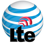 AT&T Activates Its 4G LTE Network In Four New Markets, Expands In Three Others