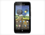 Motorola 'Dinara' Now A Reality – Moto Reveals The ICS-Powered ATRIX HD For AT&T