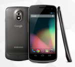 [Update: Now 1-2 Weeks] Hey Look: The Galaxy Nexus Is Back On The Play Store, Will Ship In 2-3 Weeks