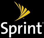 Sprint Is Rolling Out A Small Security Update To The Galaxy S III - The Second Since Release