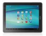 ARCHOS' 97 Carbon Tablet Is Now On Sale, Costs $249, Redefines Cheap Tablets (As 'Expensive')