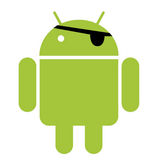 [Editorial] Just How Bad Is App Piracy On Android Anyway? Hint: We're Asking The Wrong Question