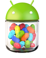 """Sony Backpedals On Jelly Bean Plans For Its Xperia Devices, Still """"Actively Investigating"""""""