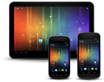 Breaking: Android 4.2 Released To AOSP
