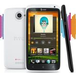 PSA: The AT&T HTC One X Will Be Available For $99 Beginning On Sunday, July 29th From RadioShack