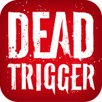 [Update: It's Live!] Dead Trigger 1.1.0 Update Brings More Blood Than You Can Shake A Severed Arm At (And Tons Of Other Stuff, Too)