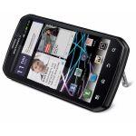 Sprint Pushing OTA Update Build 254_13 To The Motorola Photon 4G