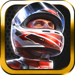 Draw Race 2 Lets You Feel All The Thrill Of Racing In Your Finger Tip