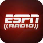 ESPN Replaces Its Old, Crappy ESPN Radio App With Brand New, ICS-Ready Hotness