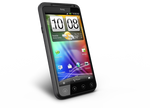Sprint Announces HTC EVO 3D And EVO Design Will Be Updated To Ice Cream Sandwich By Early August