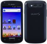 T-Mobile Galaxy S Blaze 4G Will Be Updated To ICS Some Time In The Future, No, It's Not Today's Update
