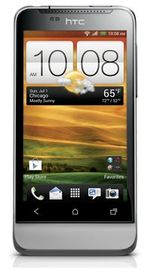 HTC One V Coming To US Cellular Stores July 6th, Now Available Online For $129.99 After $100 Rebate