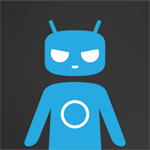 [Update: Q&A Added] Video: Steve Kondik's I/O Meetup Presentation On CyanogenMod Now Available On YouTube