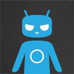 [Update: Q&A Added] Video: Steve Kondik's I/O Meetup Presentation On CyanogenMod Now Available On YouTube
