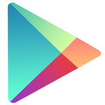 Google Updates Play Store Developer Policy, Puts The Smack Down On Intrusive Advertising