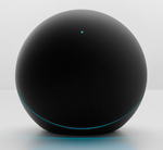 The Google Nexus Q Has An Easter Egg Too