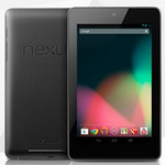 Google Provides Official Update On Nexus 7 Pre-Order Shipments
