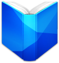 Google Play Books Arrives In France Following The Settlement Of All Outstanding Legal Disputes