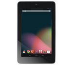 [Deal Alert] OfficeMax Has The 16GB Nexus 7 In Stock For $219.99 With Phone Order Coupon Plus Free Shipping