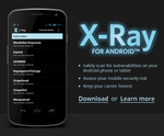[New App] X-Ray For Android From Duo Security Scans Your Device For Root Vulnerabilities, Unfortunately Can't Fix Them