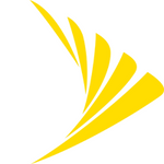 Sprint's Galaxy SIII And Galaxy Nexus Receive Minor Updates