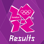 Official London 2012 Results App Sprints To The Play Store With Olympics Results, Schedules, And News