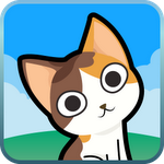 Marbles In Wanderland! Has Cats, Rabbits, Ninjas, Lasers, And A Bunch Of Other Words You Love