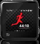 Motorola MOTOACTV Updated To Version 7.10/7.11, Bring A Host Of Bug Fixes