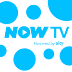 NOW TV Launches On Android In The UK, Offers Mobile Movies And Television Shows To Sky Movies Pass Subscribers