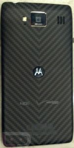 Motorola RAZR HD Passes Through The FCC, Confirms NFC Support And Verizon Bands
