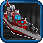 Skahal Studios' Ships N' Battles Brings Battleship To Android In HD, Multiplayer Fashion