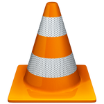 [Update: More Info About NA Availability] VLC Player Now Available In The Play Store For ARMv7 NEON Devices... But Not In The U.S. And Canada