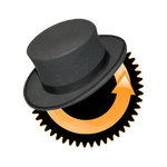 ClockworkMod Recovery v6 (Standard And Touch) Now Available For The Nexus S/4G And Nexus 7