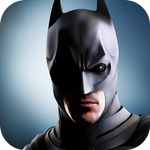 [New Game] The Dark Knight Rises From Gameloft Lands In The Play Store