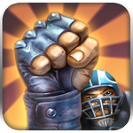 [New Game] Speedball 2: Evolution Is A Futuristic Throwback That Combines American Football, Hockey, And Awesome
