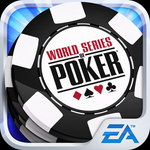 EA Releases Official 'World Series Of Poker' To The Play Store, And It Might Actually Support Your Device
