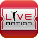 [New App] Live Nation Releases Its App To The Play Store, Lets You Score Tickets On The Go