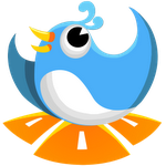 [New App] Digital Ashes Brings Tweet Lanes To The Play Store – Pure Twitter, Pure Android