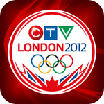 Bell Media's CTV Olympics London 2012 App Will Keep Canadian Android Users Up-To-Date With Live Video And More