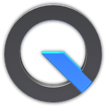 Nexus Q App Updated To Support Devices Running 2.3.3 And Later, YouTube App Gains Q Compatibility