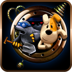 [New Game] City Of Secrets Makes Its Way To Android, Offers Hidden Object, Puzzle, And Adventure All In One